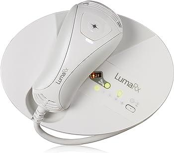 LumaRx IPL Full Body Hair Removal Device