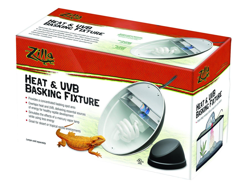 Heat Lamp Fixtures Heat Lamp For Aquarium
