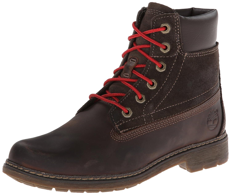 Timberland Amesbury 6″ Jungen Stiefel kaufen