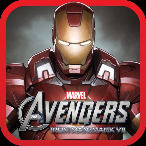marvels-the-avengers-iron-man-mark-vii