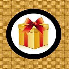 Smart Gift Solution