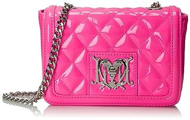Love Pink Shoulder Bag 71