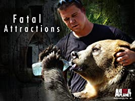 Fatal Attractions Season 3 [HD]