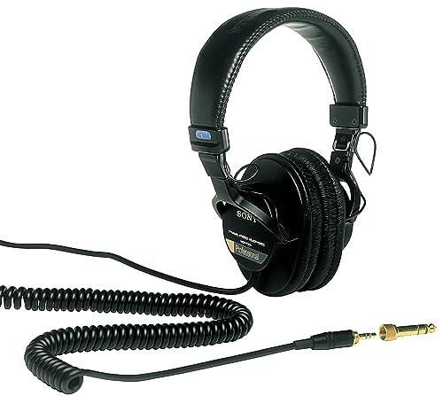 81FhaQDAMJL. SL500  Ratgeber: Welche Kopfhörer sollte ich kaufen?