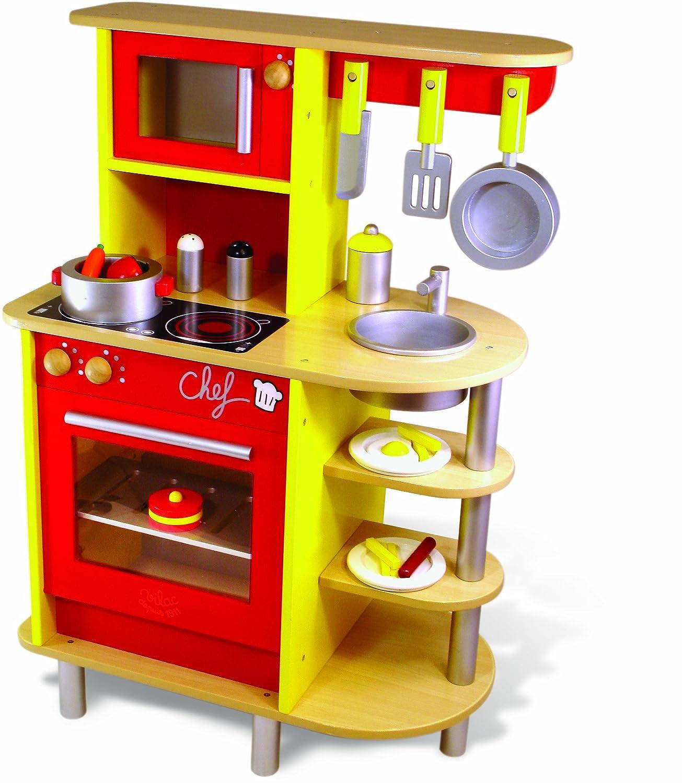 Cuisine enfants - Cuisine pour les enfants ...
