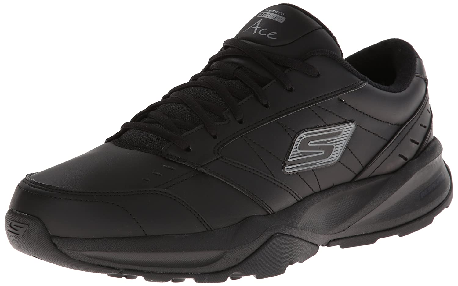 Skechers Performance Men S Go Outdoor Walking Shoe