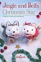 Jingle And Bell's Christmas Star [HD]
