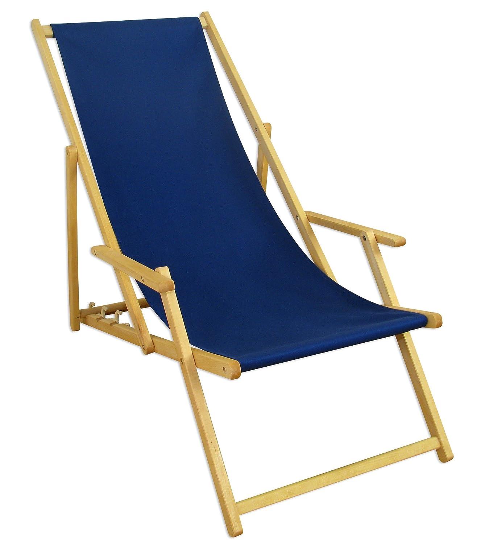 Sonnenliege Gartenliege Deckchair Saunaliege günstig kaufen