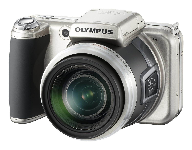 オリンパス SP-800UZ
