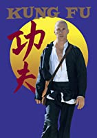 Kung Fu: The Complete Third Season