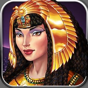 Slots - Pharaoh's Treasure by Hana Mobile