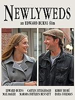 Newlyweds [HD]