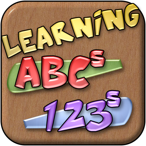 learning-abcs-123s