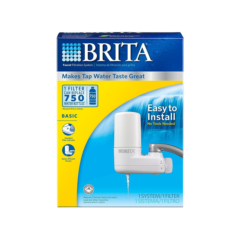 Brita Filtration System On Shoppinder