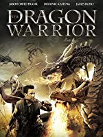 The Dragon Warrior