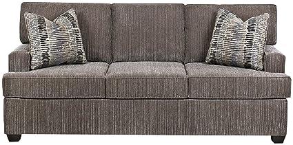Klaussner Home Furnishings Cruze E92820 Sofa