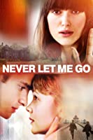 Never Let Me Go [HD]