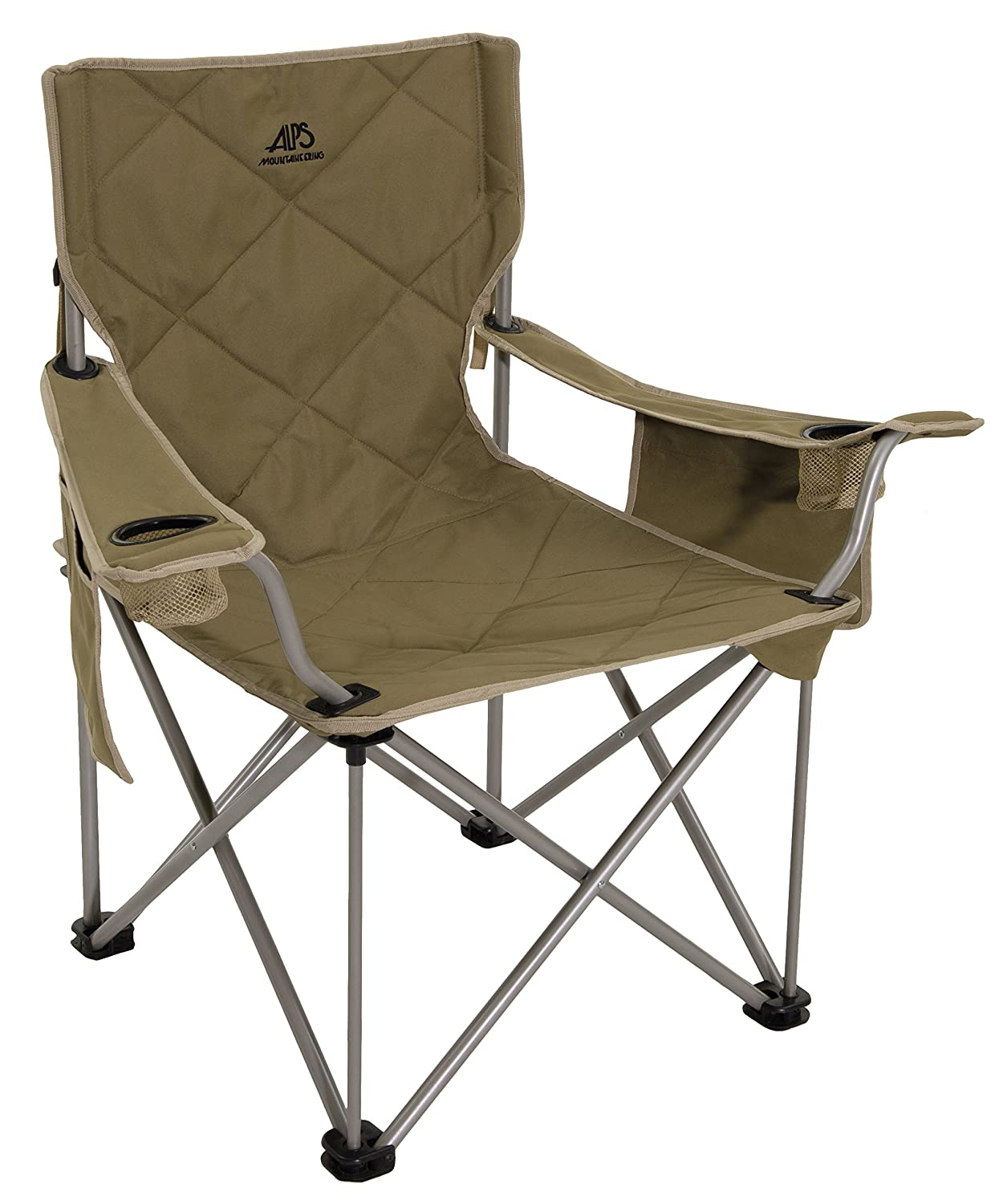 What Are The Best Oversized Beach Chairs For Heavy People