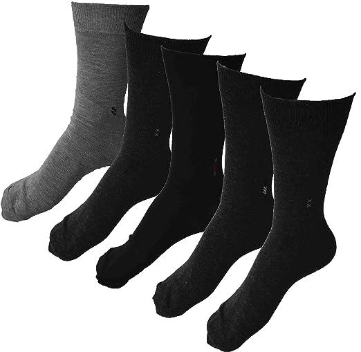 ビジネスシーンでおすすめの高品質な靴下9選