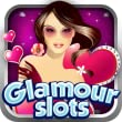 Glamour Slot Machines by Involvo