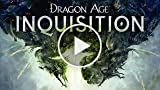 CGR Trailers - DRAGON AGE: INQUISITION Stand Together...