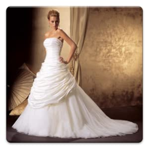 Amazon Wedding Dress Designs Appstore For Android