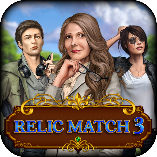 mystery-society-relic-match-the-lost-jewel-mystery