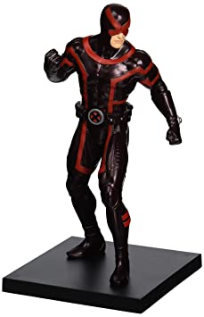 Kotobukiya - MK183 - Cyclops Marvel now - Artfx statue