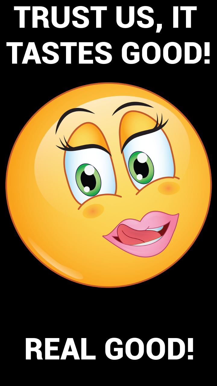 Amazon.com: Dirty Emojis HD by Emoji World: Appstore for Android