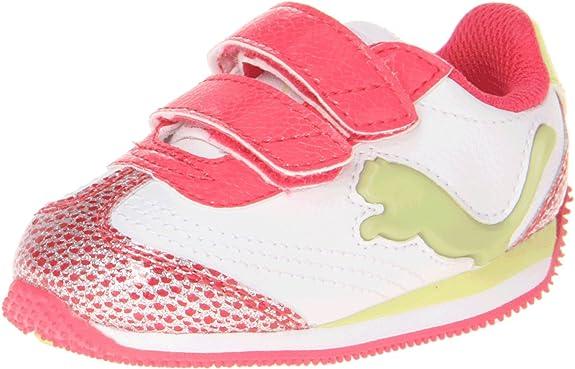 PUMA-Speeder-Illum-Glamm-V-Light-Up-Sneaker-Toddler-Little-Kid-Big-Kid-