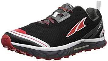 Altra Lone Peak 2 0 Zero Drop Trail Running Shoes Mens Prices Aw440