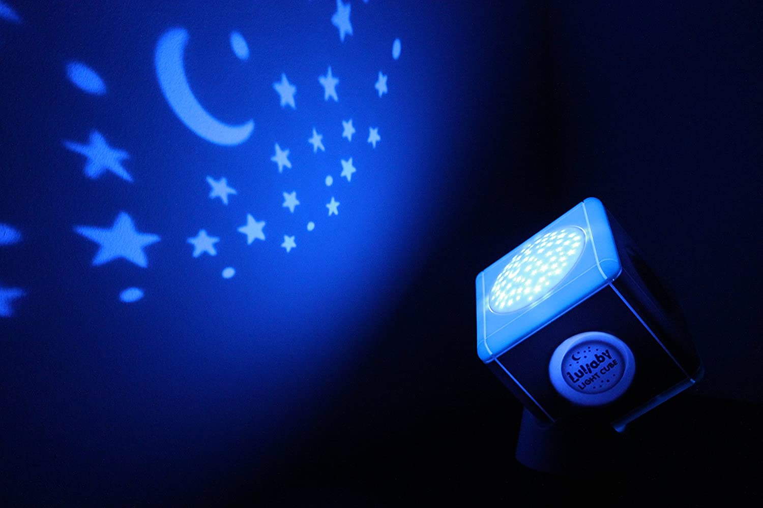 star projector night light reviews. Black Bedroom Furniture Sets. Home Design Ideas