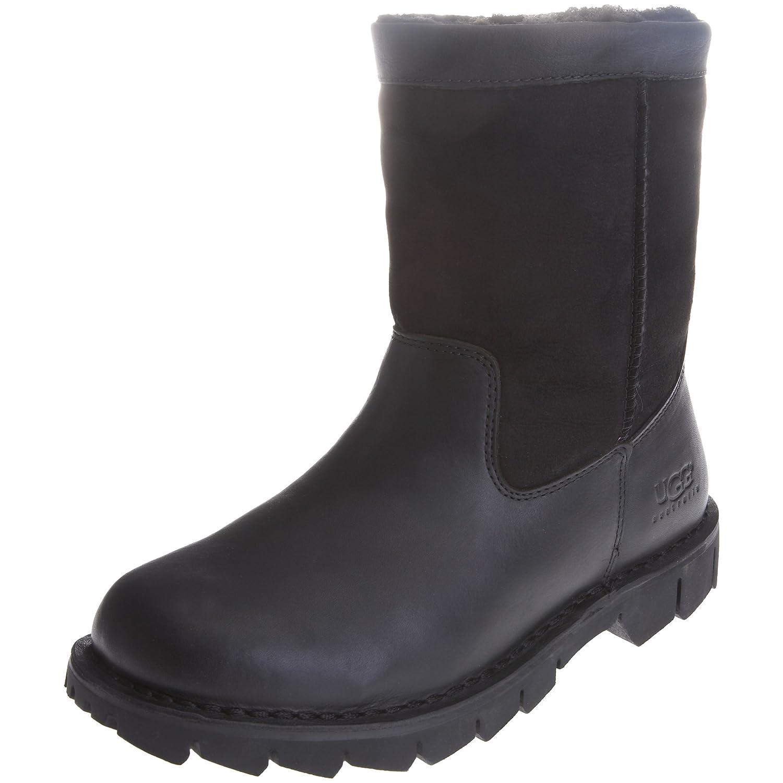 5573bd02fda Ugg Australia Mens Beacon Winter Boots - cheap watches mgc-gas.com