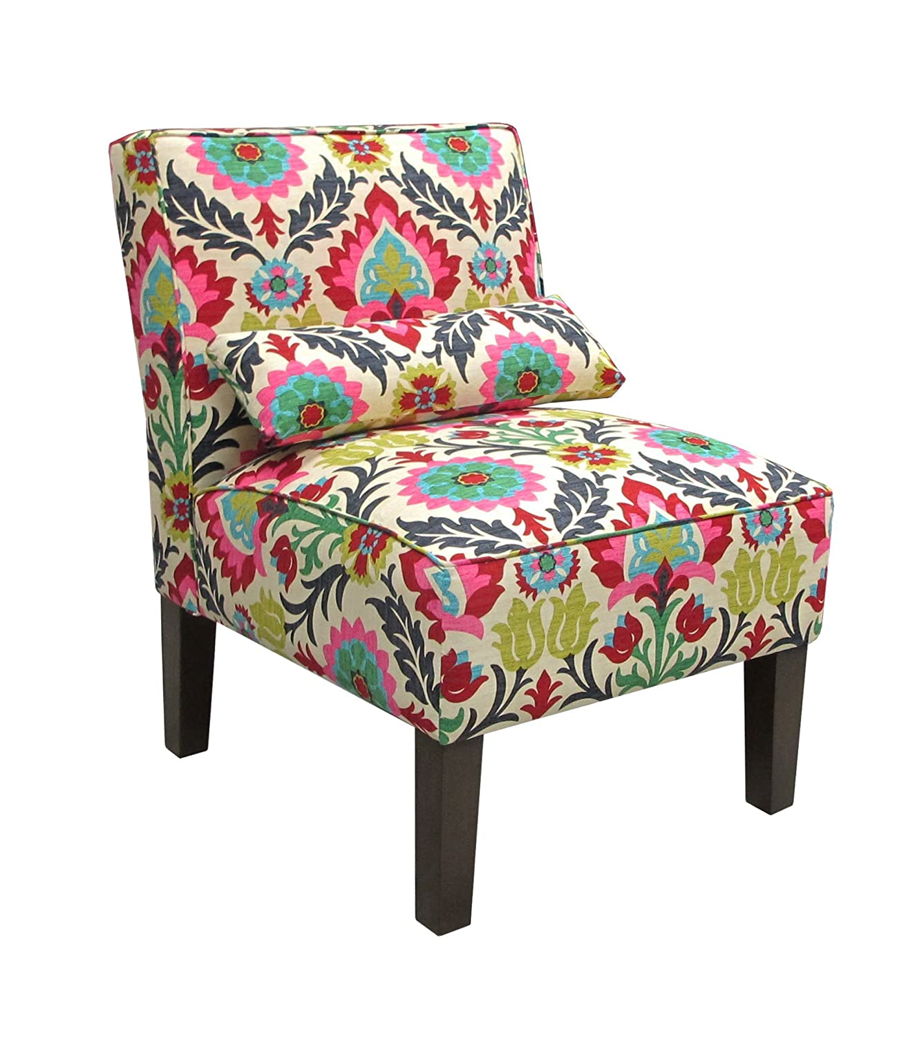 Best sources for affordable accent chairs for Accent furniture