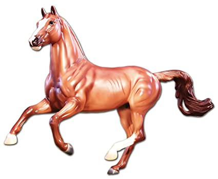 Toy Horses Breyer Breyer Flexible Usef Horse of