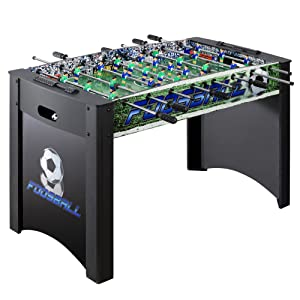 best foosball table under $500