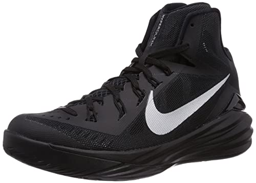 basketball hyperdunks