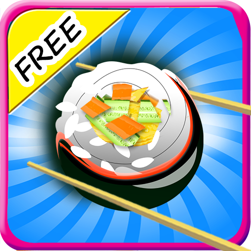 Sushi maker - Sushi games. (Making Food Games Free compare prices)