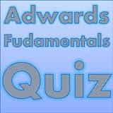 AdWords Fundamentals 10