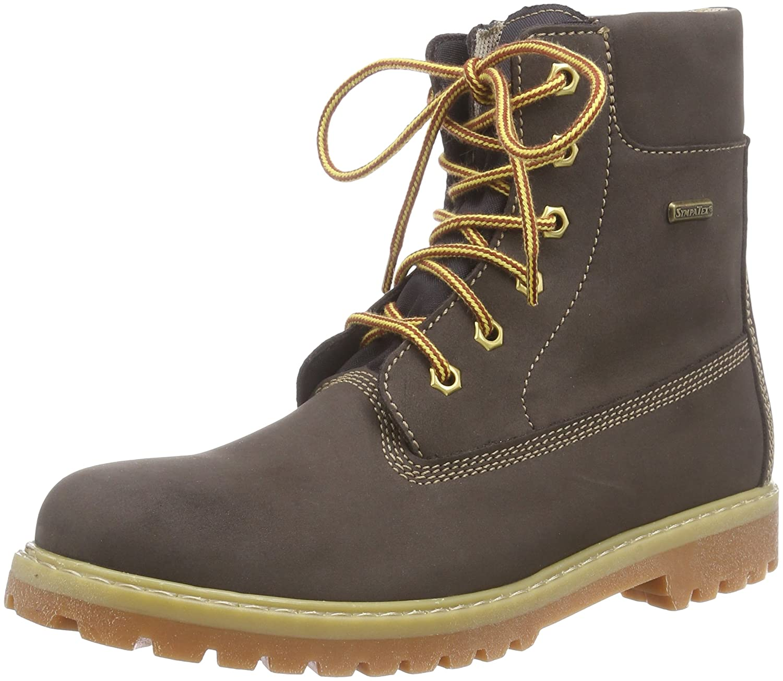 Däumling Timmy St – Andi – Aspen Unisex-Kinder Kurzschaft Stiefel kaufen