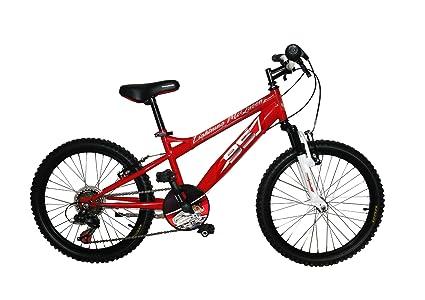 Vélo Enfant Cars 20 pouces