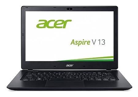 Acer Aspire V13 V3-372-549H 13 Zoll Notebook