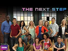 The Next Step, Staffel 1
