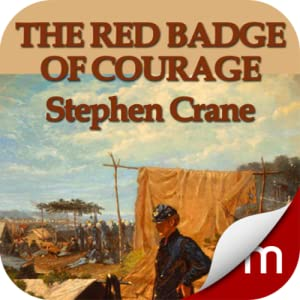 The Red Badge of Courage Study Guide - Practice Test ...