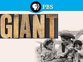 Children of Giant Season 1