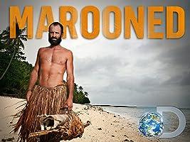 Marooned Season 1