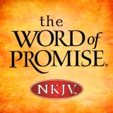Word of Promise� NKJV