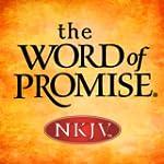 Word of Promise� NKJV