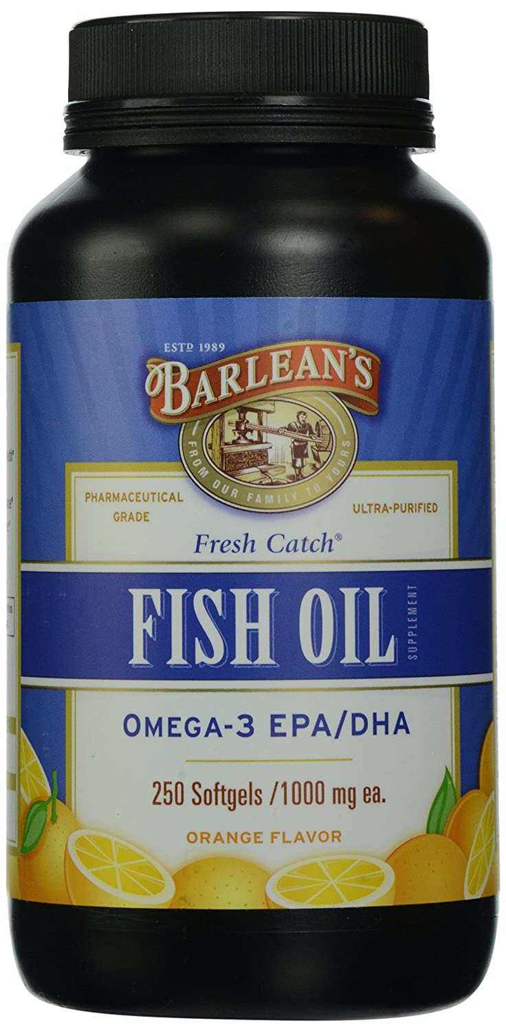 Top 10 best omega 3 fish oil nutritional supplements for Fish oil pills for buttocks review