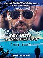 My Way: A Gangster's Saga (English Subtitled)